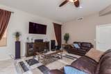 11109 Cottonwood Lane - Photo 15