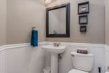 11109 Cottonwood Lane - Photo 18