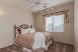 11109 Cottonwood Lane - Photo 19