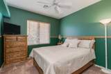 11109 Cottonwood Lane - Photo 20