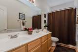 11109 Cottonwood Lane - Photo 21
