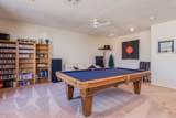 11109 Cottonwood Lane - Photo 26