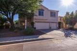 11109 Cottonwood Lane - Photo 3