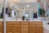 11109 Cottonwood Lane - Photo 31