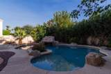 11109 Cottonwood Lane - Photo 35