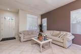 11109 Cottonwood Lane - Photo 4