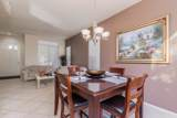 11109 Cottonwood Lane - Photo 7