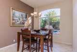 11109 Cottonwood Lane - Photo 8