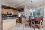 11109 Cottonwood Lane - Photo 9