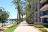 1001 Playa Del Norte Drive - Photo 12