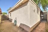 5406 El Caminito Drive - Photo 32