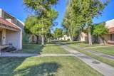 5406 El Caminito Drive - Photo 34