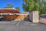 5406 El Caminito Drive - Photo 38