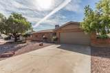 1269 Nopal Place - Photo 1
