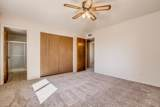 1269 Nopal Place - Photo 25