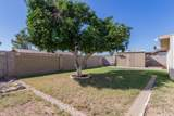 1269 Nopal Place - Photo 34