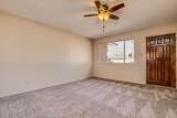 1269 Nopal Place - Photo 4
