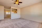 1269 Nopal Place - Photo 5