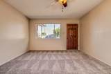 1269 Nopal Place - Photo 7
