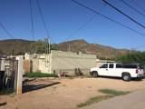 1726 Desert Cove Avenue - Photo 2