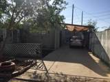 1726 Desert Cove Avenue - Photo 3