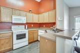 15808 Yavapai Street - Photo 10