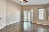 15808 Yavapai Street - Photo 15