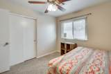 15808 Yavapai Street - Photo 19