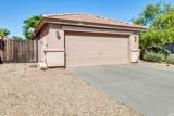 15808 Yavapai Street - Photo 2
