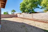 15808 Yavapai Street - Photo 27
