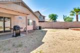 15808 Yavapai Street - Photo 28