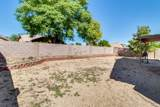 15808 Yavapai Street - Photo 29