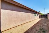 15808 Yavapai Street - Photo 30