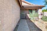 15808 Yavapai Street - Photo 4