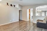 15808 Yavapai Street - Photo 6