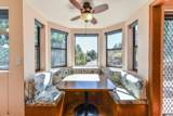 676 Shadow Mountain Drive - Photo 13