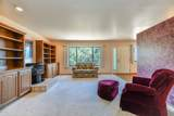 676 Shadow Mountain Drive - Photo 3