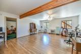 676 Shadow Mountain Drive - Photo 30