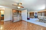 676 Shadow Mountain Drive - Photo 4