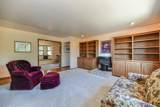 676 Shadow Mountain Drive - Photo 9