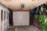 4041 79TH Avenue - Photo 19