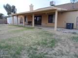 8553 Sierra Vista Drive - Photo 14