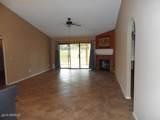 8553 Sierra Vista Drive - Photo 2