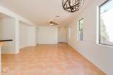 40767 Trailhead Way - Photo 10