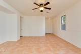40767 Trailhead Way - Photo 12