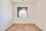 40767 Trailhead Way - Photo 20