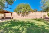 40767 Trailhead Way - Photo 22