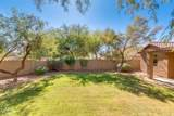 40767 Trailhead Way - Photo 23