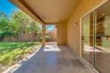 40767 Trailhead Way - Photo 24