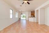 40767 Trailhead Way - Photo 3